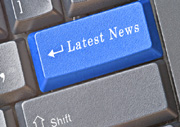 Arab News Express